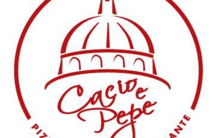 CACIO E PEPE TENERIFE