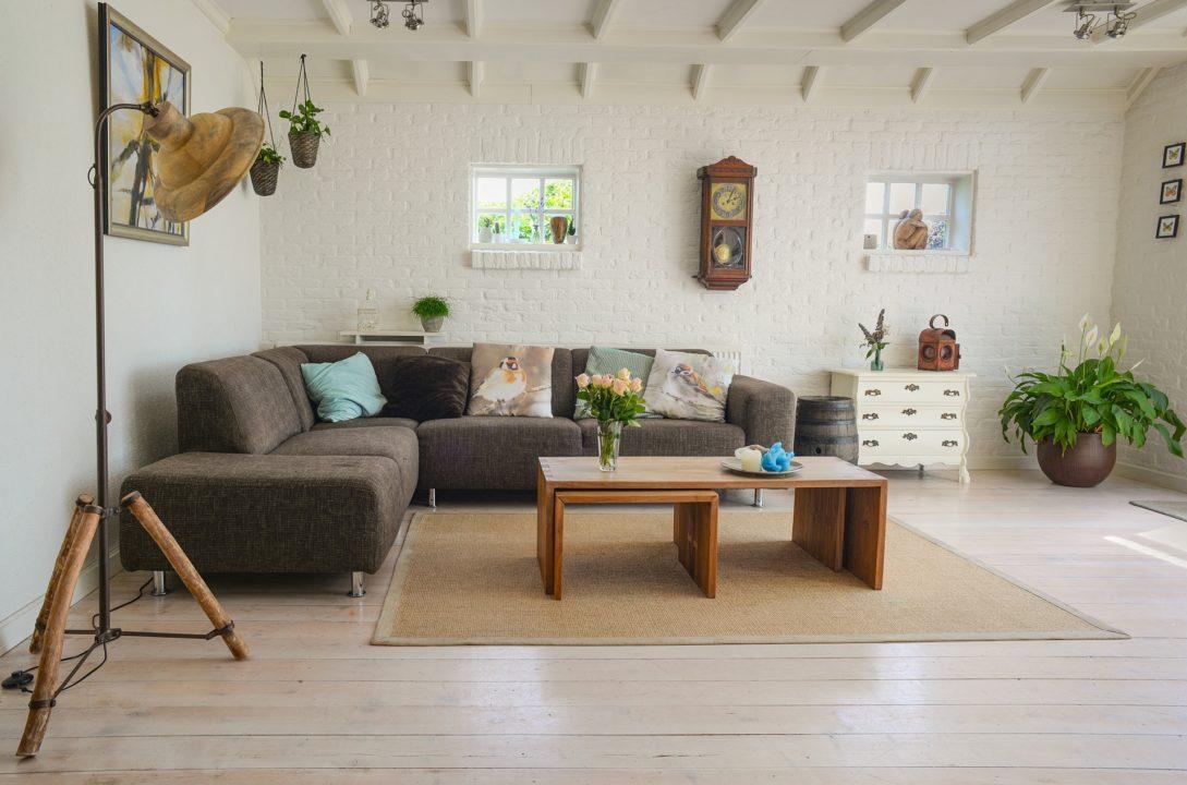 arredare casa a tenerife, mobili a tenerife