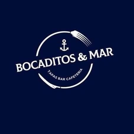 Bocaditos & Mar