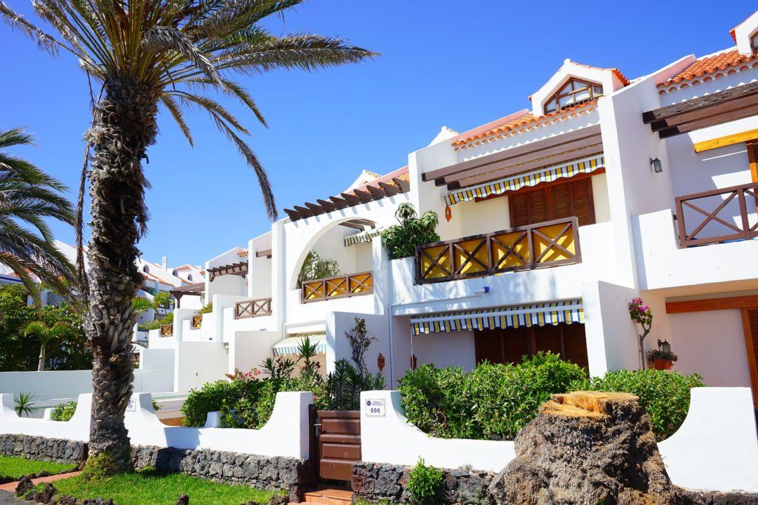 Advice on Where to stay in Tenerife - Tenerifesurprise