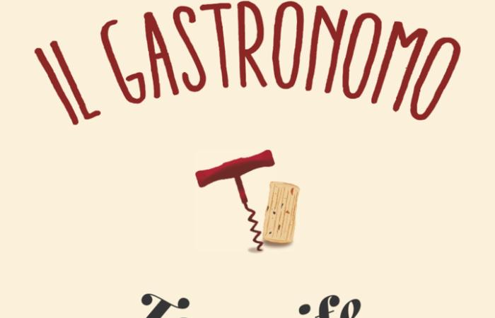 IL GASTRONOMO TENERIFE