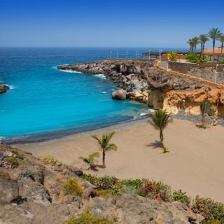 Las Galgas Playa Paraiso