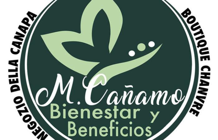 M.CAÑAMO ORGANIC PRODUCTS