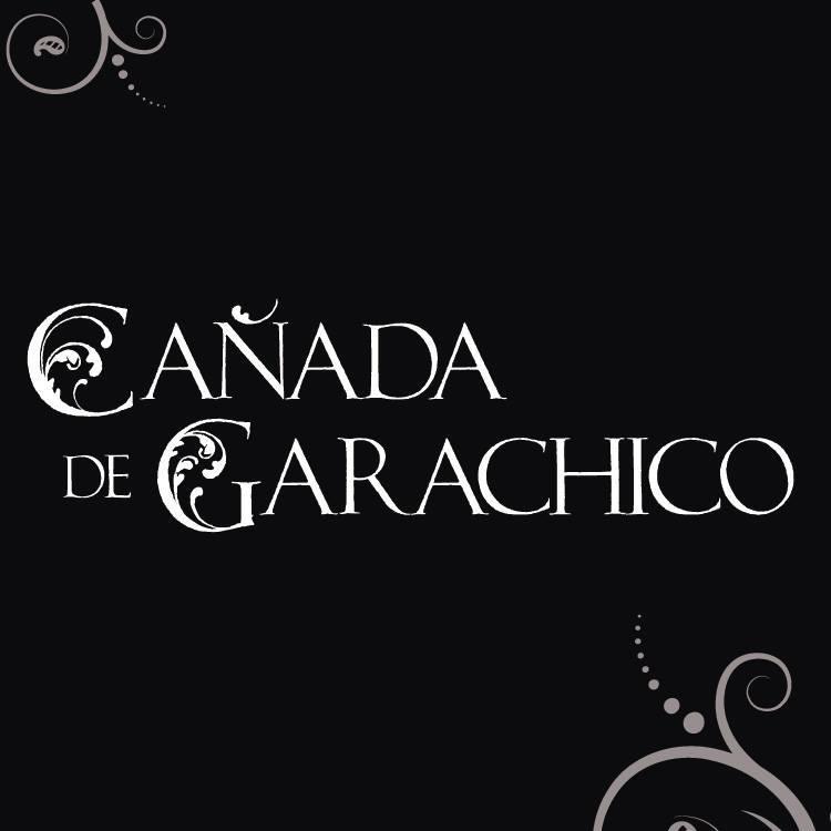 Cañada de Garachico