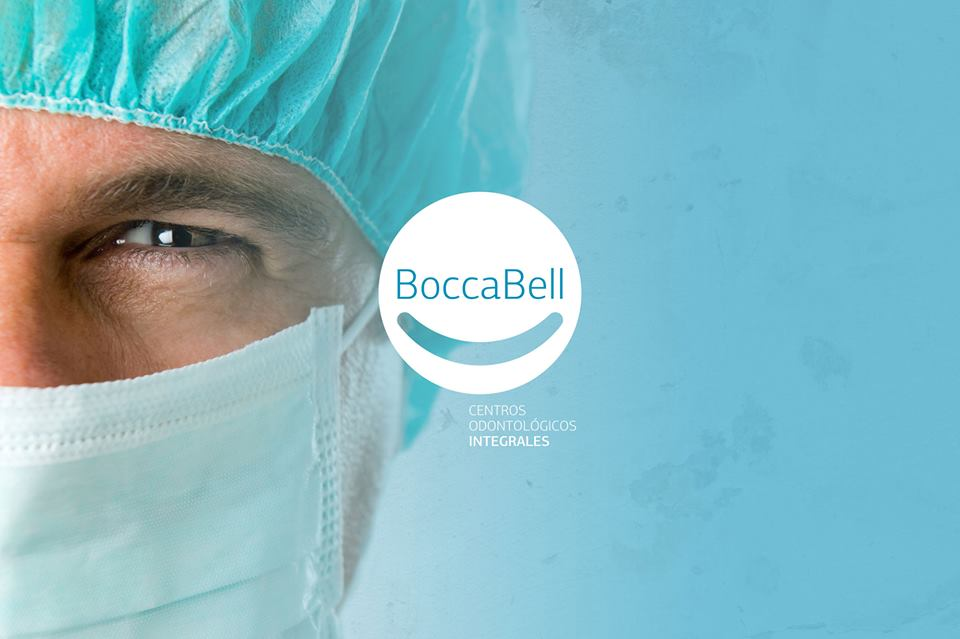 Clinica BoccaBell