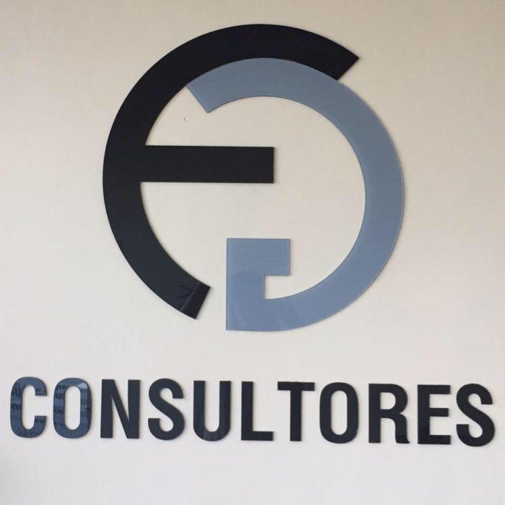 Consultores FG Tenerife