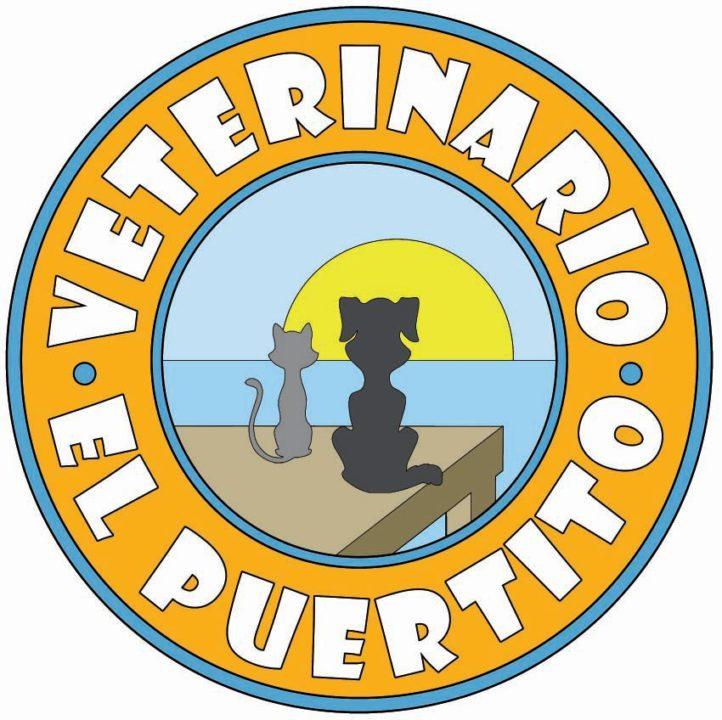 Veterinario El Puertito
