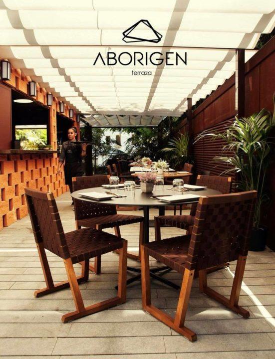 Aborigen (7)