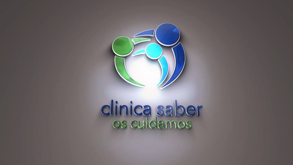 Clinica Saber Tenerife