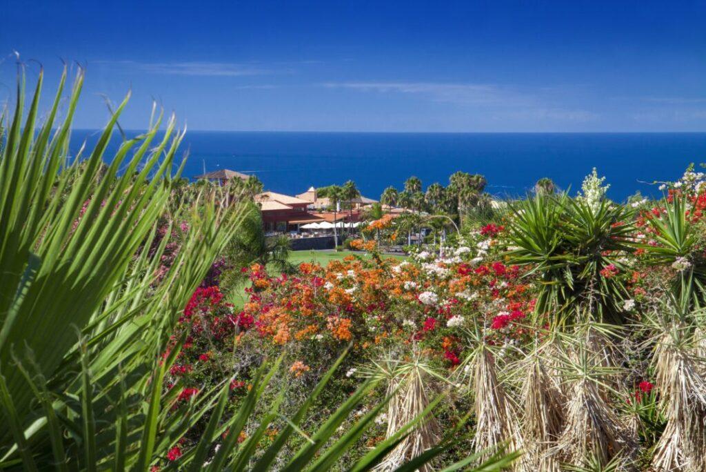 The Golf Costa Adeje