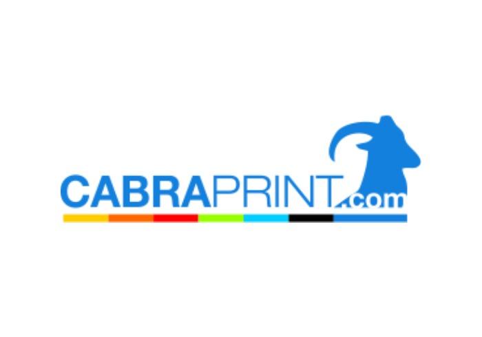 Cabraprint