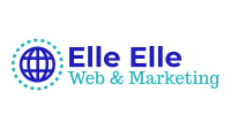 Elle Elle Web & Marketing