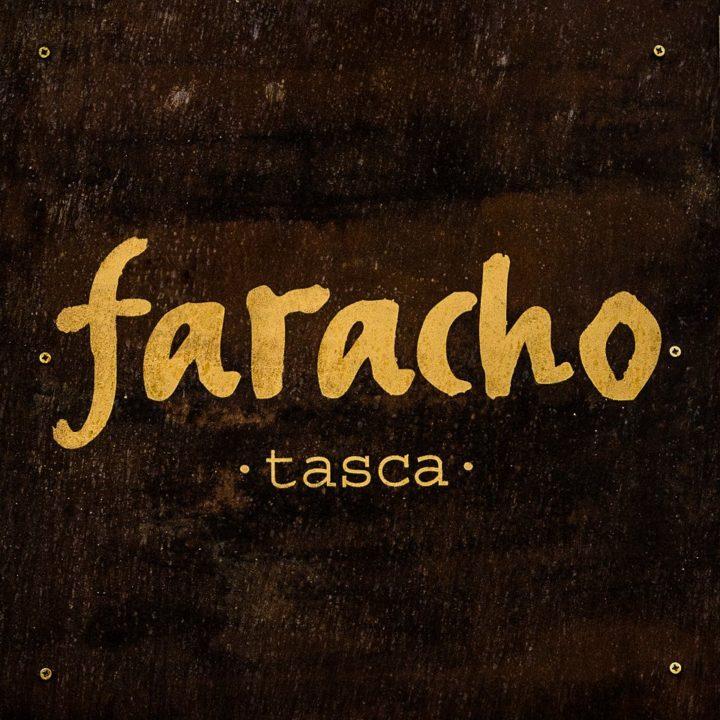 Tasca Faracho