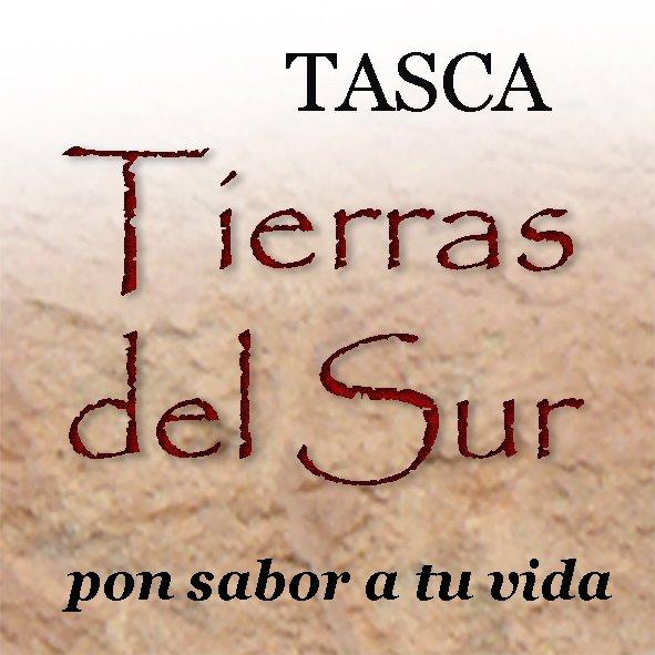 TASCA TIERRA DEL SUR