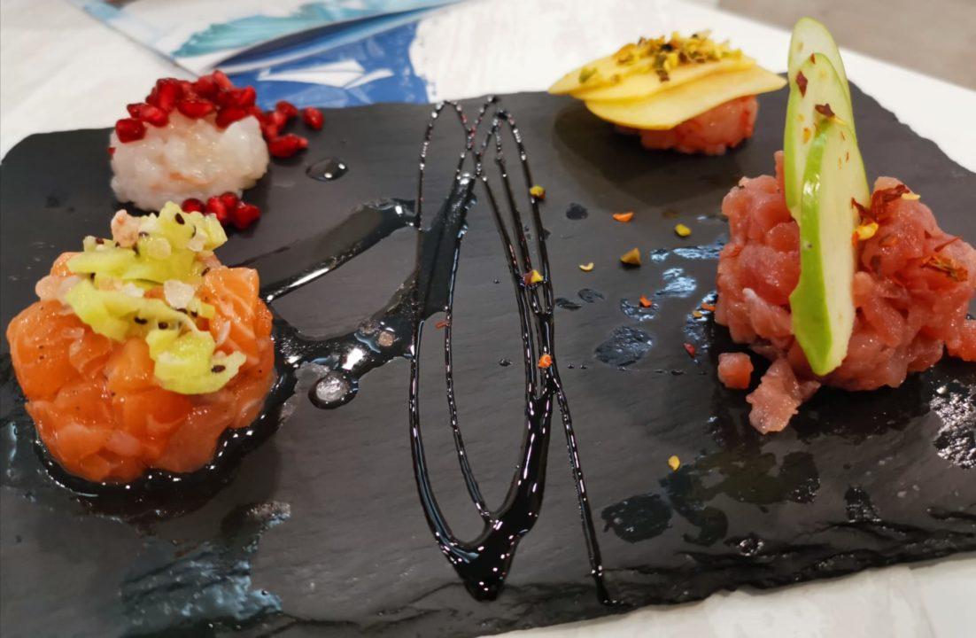 Vivo Restaurante Pescado y Pasta (10)