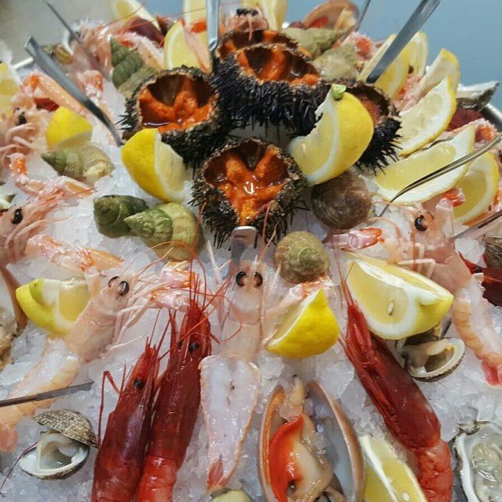 Vivo Restaurante Pescado y Pasta (12)