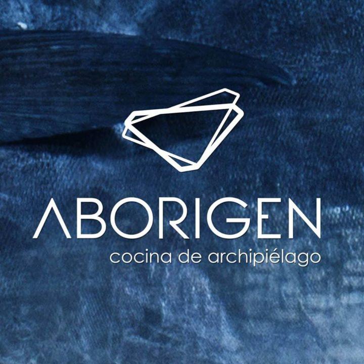 Aborigen Logo