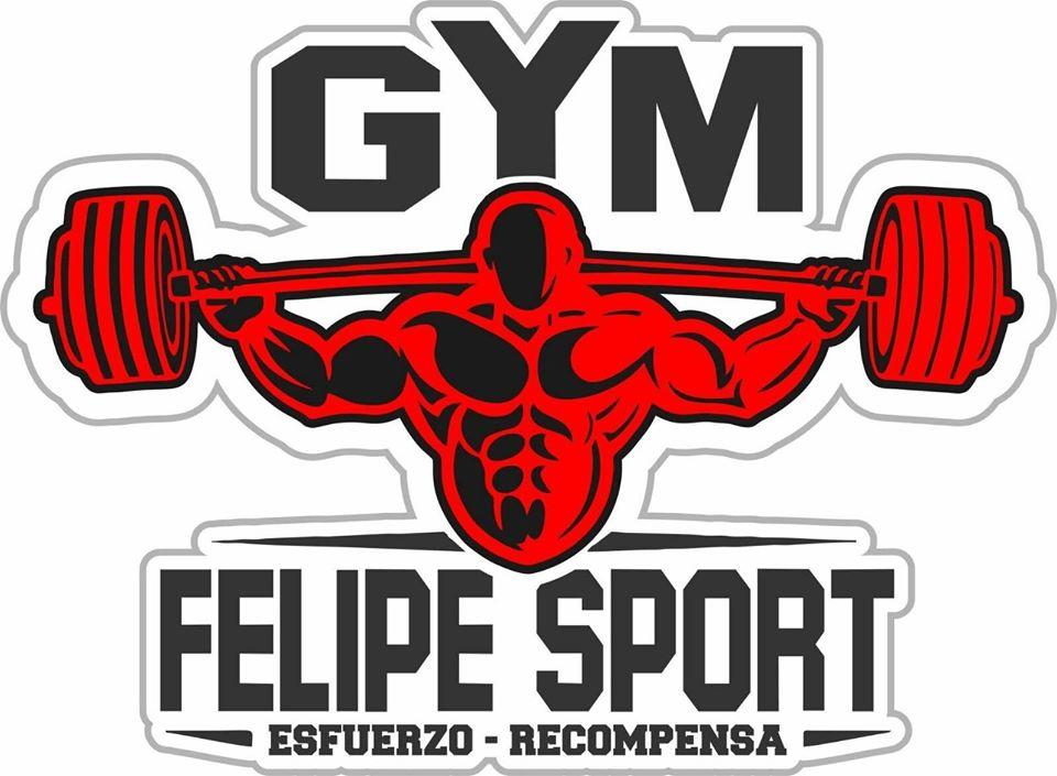 Gym Felipe Sport