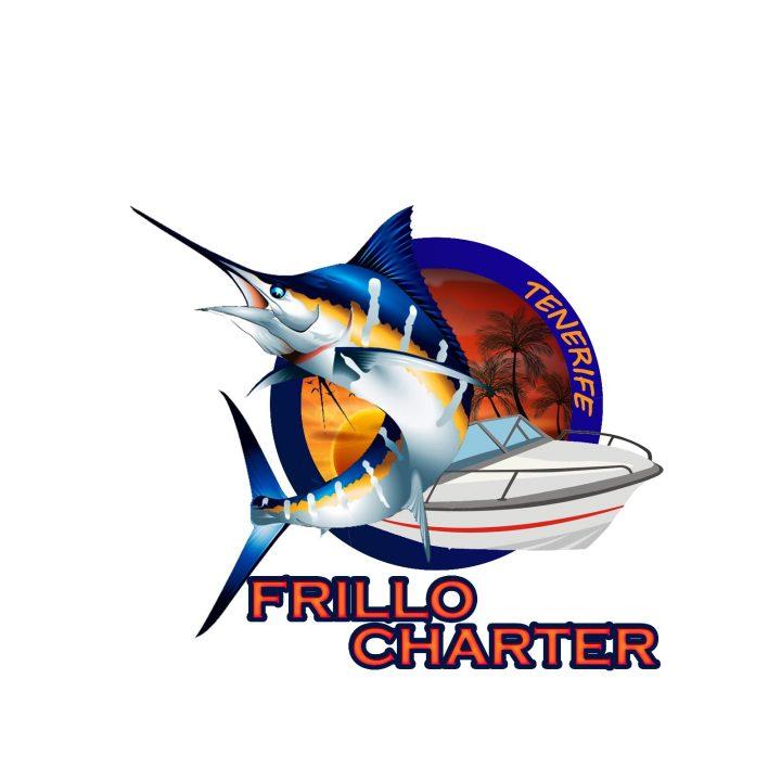 Frillo Charter