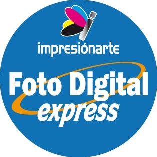 FotoDigitalExpress Tenerife