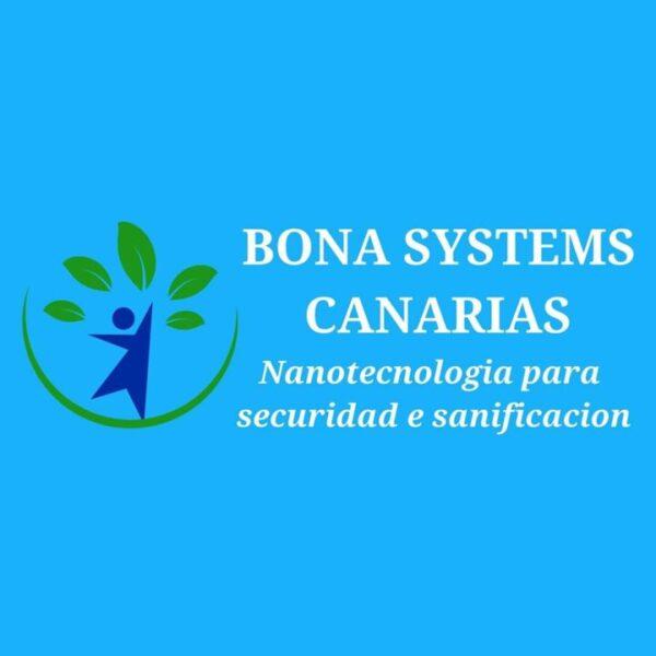 Bona Systems Canarias sl