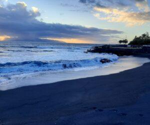 Playa La Jaquita