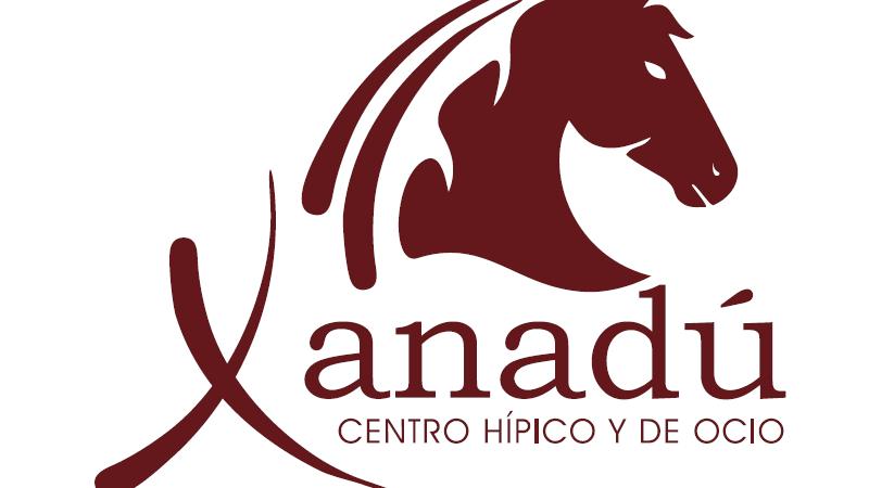 Xanadu Centro Hípico
